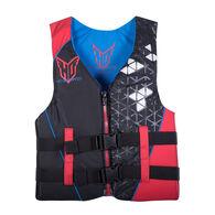 HO Infinite TALL CGA Vest - 3XL