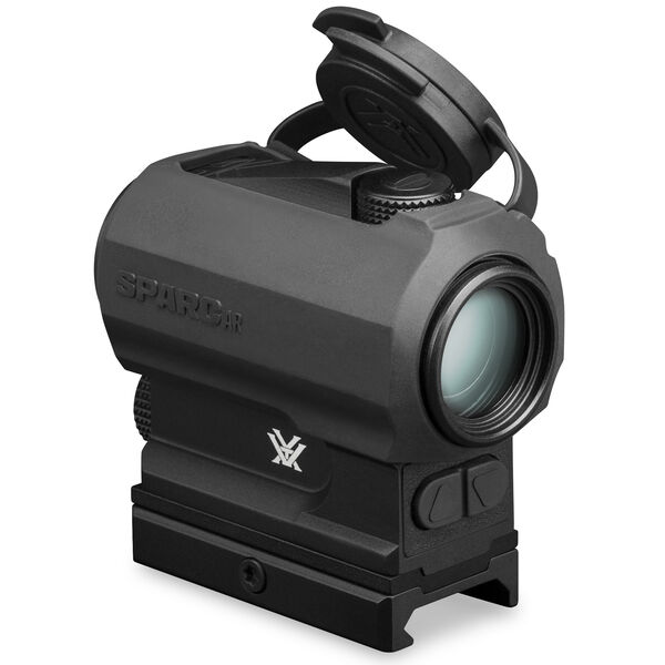 Vortex SPARC AR Red Dot Sight
