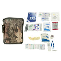 Orion Camo Overnight First Aid Kit
