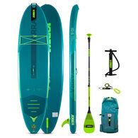 "Jobe Yarra 10'6"" Inflatable Paddleboard Package"