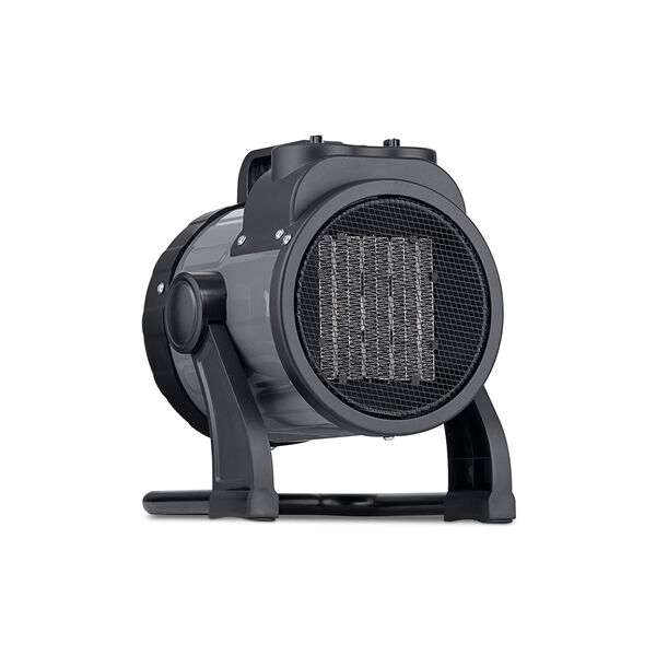 NewAir Portable Ceramic Electric Garage Heater