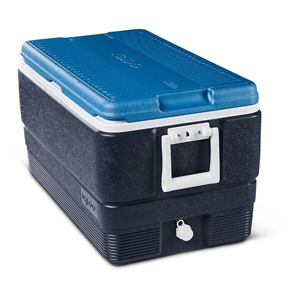 Igloo MaxCold 70-Quart Cooler