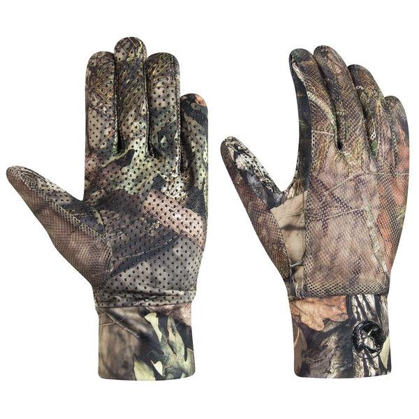 Hot Shot Men's Poly Glove