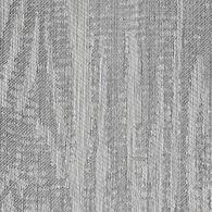 North River SupremeVinyl Flooring, Natural Weave