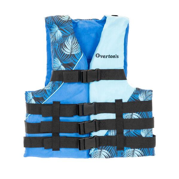 Overton's Tropic Life Vest