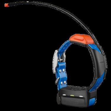 Garmin T5 Dog Device Tracking Collar