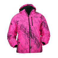 Gamehide Women's Huntress Parka