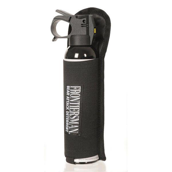 Frontiersman Bear Attack Deterrent Spray, 9.2 oz.