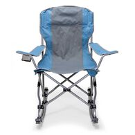 Folding Camping Chairs Camping World