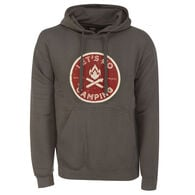 Points North Men's Camping Hoodie