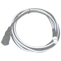 Raymarine E-Series to SeaTalkNG Adapter Cable
