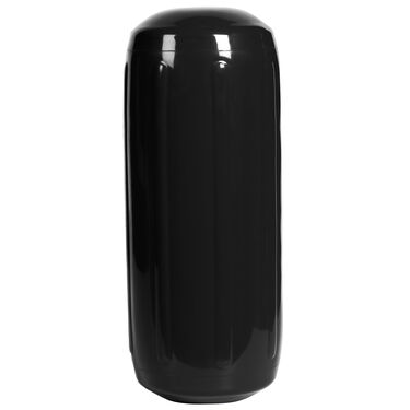 """Dockmate Hole-Through-The-Middle Fender, 10"""" x 26"""""""