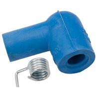 Sierra Universal Spark Plug Boot For OMC Engine, Sierra Part #18-5750