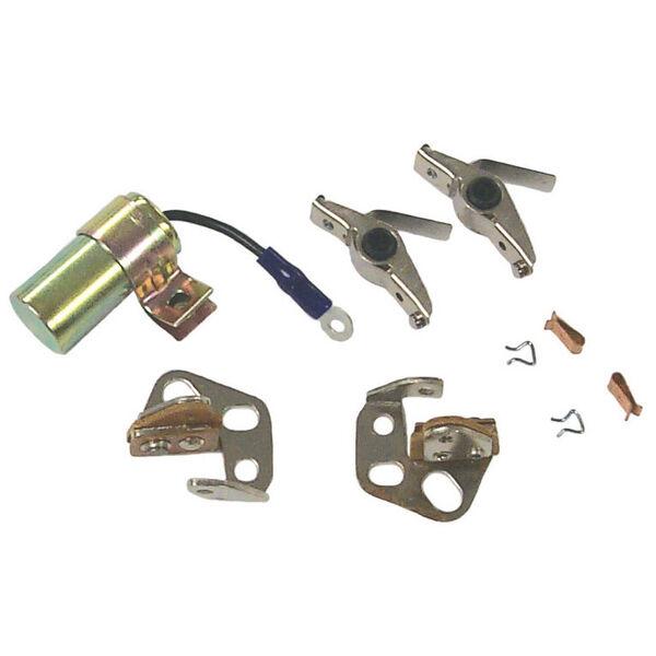 Sierra Tuneup Kit For OMC Engine, Sierra Part #18-5001D