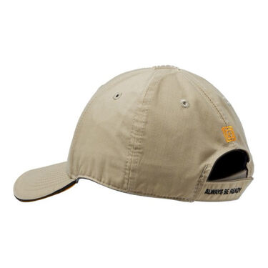 5.11 Recruit Cap