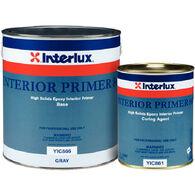 Interlux Interior Primer 860, Quart