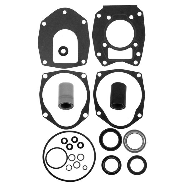 Sierra Lower Unit Seal Kit For Chrysler Force Engine, Sierra Part #18-2626