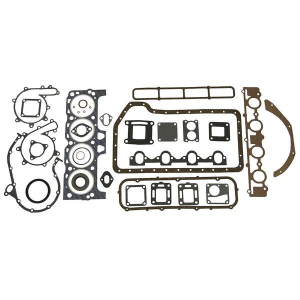Sierra Overhaul Gasket Set For Mercury Marine Engine, Sierra Part #18-4382