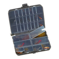 Plano Compact Side-By-Side Tackle Organizer