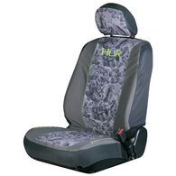 HUK Lowback Seat Cover