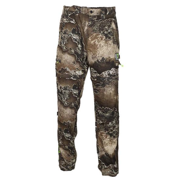 Element Outdoors Men's Drive Series Lightweight Pants