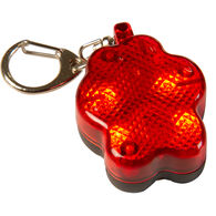 Pet Safety Light