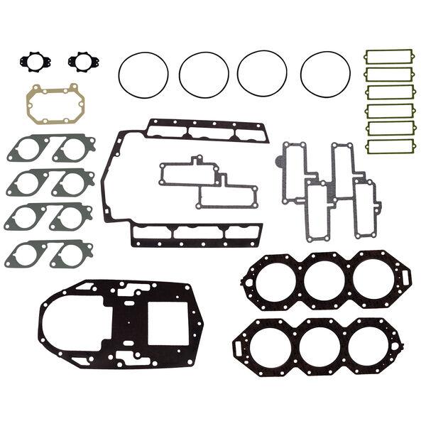 Sierra Powerhead Gasket Set For OMC Engine, Sierra Part #18-4429
