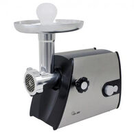 CHARD #8 Stainless Steel Electric Grinder
