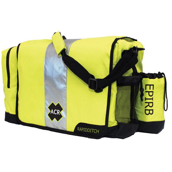 ACR RapidDitch Bag