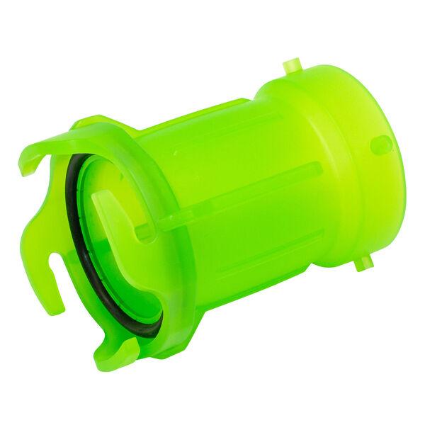 Titan® Straight Sewer Adapter