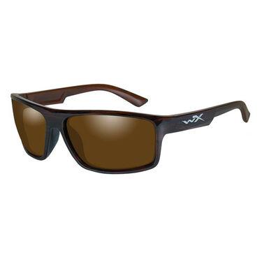 Wiley X Peak Sunglasses