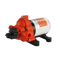 SEAFLO 33 Series 12V 3.0 GPM Water Pressure Pump