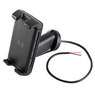 Scanstrut ROKK Wireless Edge Phone Charging Mount