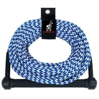 Airhead 75' Waterski Rope with Tractor-Grip Handle