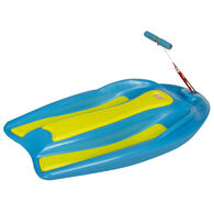 Coast™ 1.0 ZUP Watersports Board