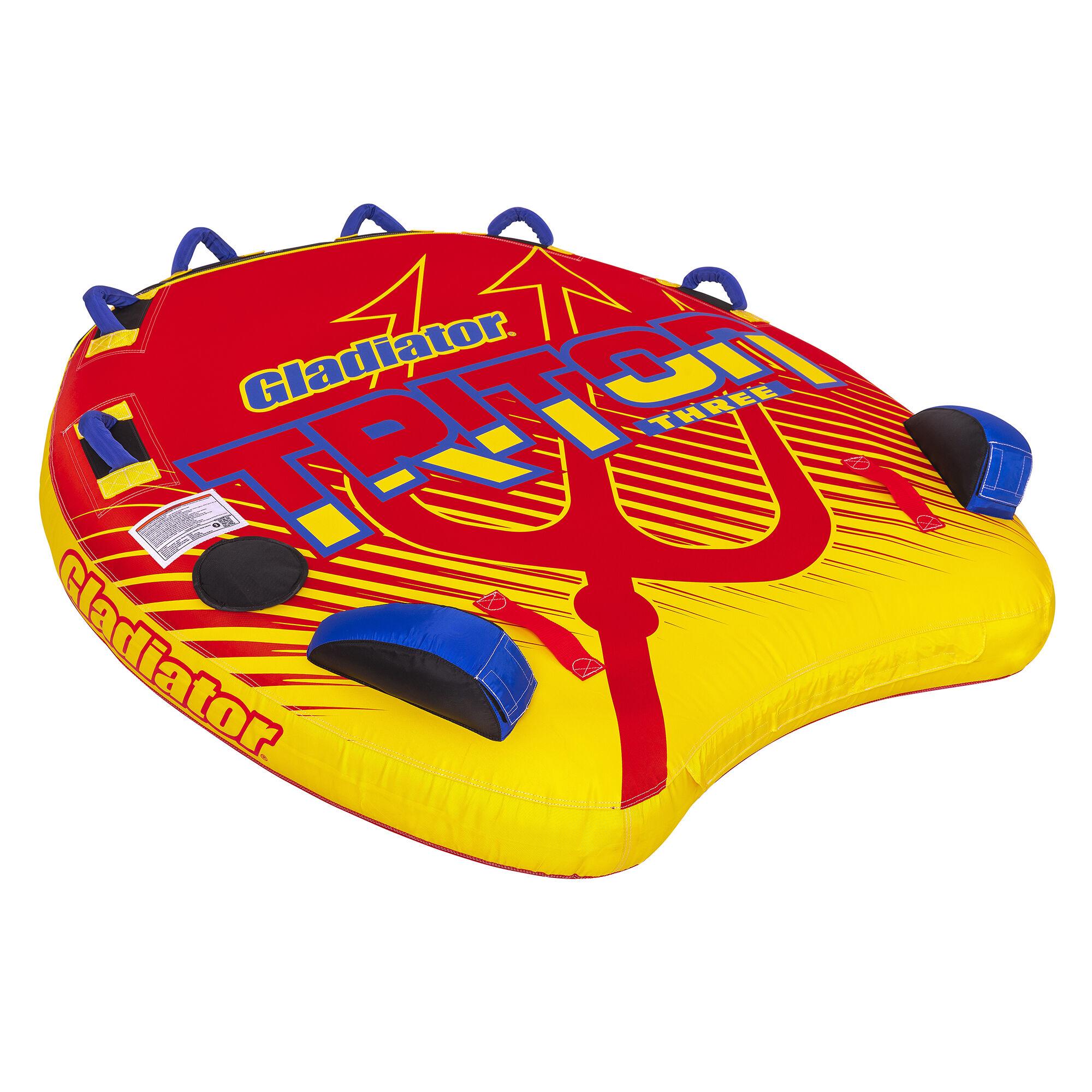 Blackbird Redwing Phantom Float 6.0gr 2 2pack Red Top