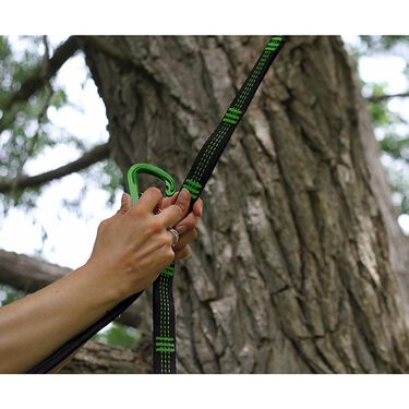 Vivere Ultra-Lite Tree Straps
