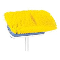 Camco Medium Brush Attachment