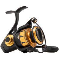 Penn Spinfisher VI Reel