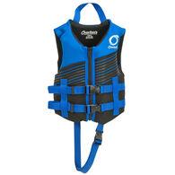 Overton's Child BioLite Life Jacket