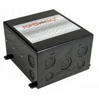 PowerMax 30 Amp Auto Transfer Switch