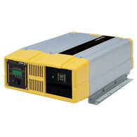 Xantrex Prosine 1000 12V Inverter