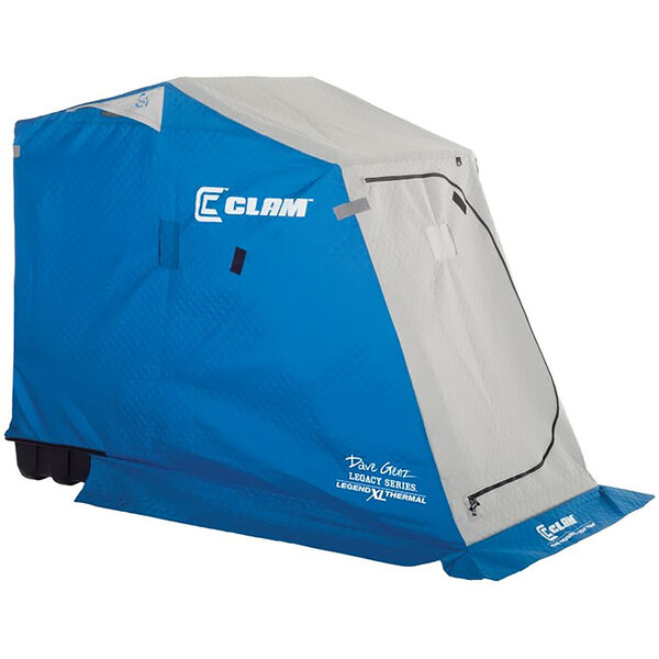 Legend XL Thermal Shelter