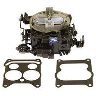 Sierra Remanufactured Carburetor Rochester/Merc/OMC, Sierra Part 18-7615-1