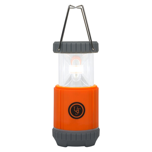 UST Ready LED Lantern