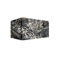 Mossy Oak 3D Camo Blind Fabric, Break-Up Country
