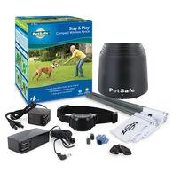 PetSafe® Stay & Play® Compact Wireless Fence