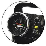 Vexilar Mag Shield