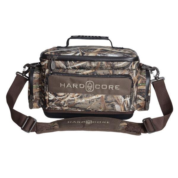 Hard Core Floating Blind Bag
