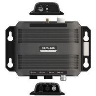 Simrad NAIS-400 Class B AIS Transceiver
